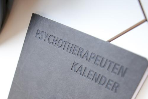 Langenberg Andrea Psychotherapeuten Kalender